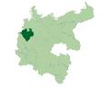 Deutschland Lage von Westfalen.png