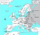 Países (URSSEA)