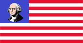 Flag 194