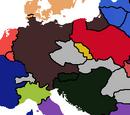 Germany (Principia Moderni III Map Game)