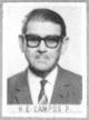 Héctor Campos