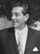 Lopez Mateos