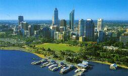 Perth-01