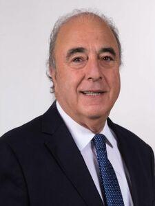 René Manuel García García