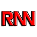 RomanNewsNetworkLogo.png