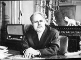 Алексей Иванович Елизаветин (Мир Российского государства)