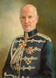 Томислав II