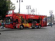 640px-TourbusDF