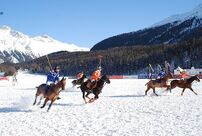 800px-Cartier Polo World Cup on Snow 2008