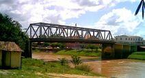 Abo bridge