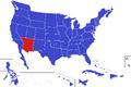Alternity USA, Arizona, 1997.png