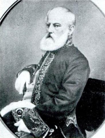 File:Antonio José de Irisarri.jpg