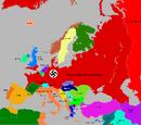 Hitler Dies: 1971 (CYOAH)