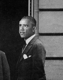 Barack19JhdStyle