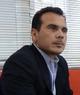 Carlos Michelangeli