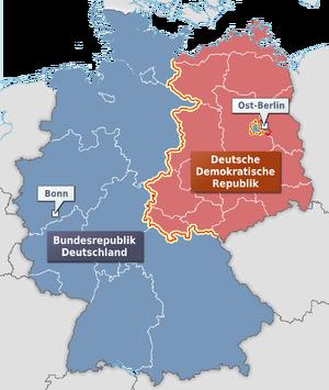 DeutscheGrenzeBRDuDDR