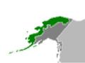 DividedAlaska.PNG