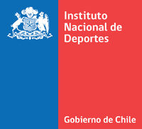Logo del IND
