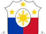 Philippines (Nuclear Apocalypse)