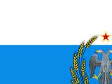 Russian Confederacy (1983: Doomsday)