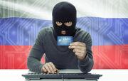 Russischer-hacker w492 h312