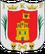 Tlaxcala Escudo