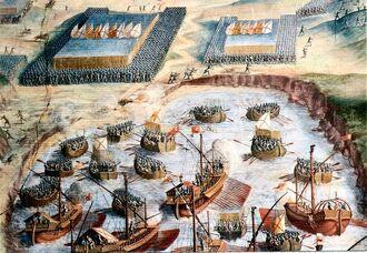 Египетская экспедиция