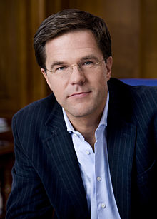 File:220px-Mark Rutte-6.jpg