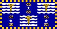 580px-Flag of Brisbane svg