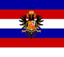 Virreinato de Nueva Aragón (El Águila y la Rosa)