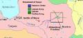 Battle of Almanburg.png