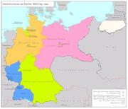 DeutschlMünd45