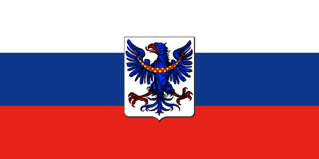File:Flag of Slovenian axis supporters during WWII.png