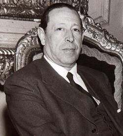 Hugo Zepeda (1962)