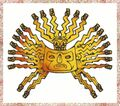 Inca coat of arms.jpg