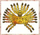 Incan Empire (Aztec Empire)
