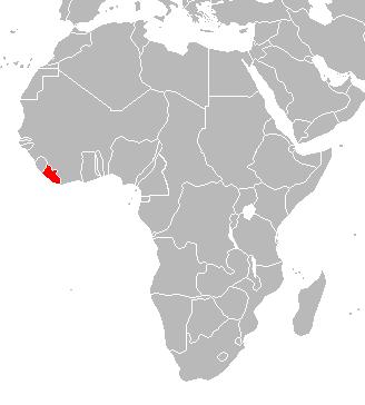 Worksheet. Imagen  Liberia mapapng  Historia Alternativa  FANDOM powered