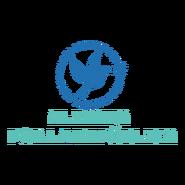 Logo Alianza por la República (Guatemala)