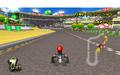 Mario Kart X.png