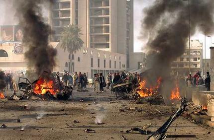 File:May 2010 Sanaa attacks.jpg