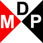 Movimiento Democratico Popular CNS