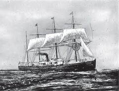 Oceanic1870