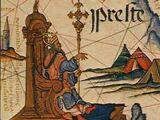 Priesterkönig Johannes (SIFR)