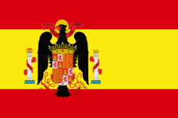 Spainaxisworld