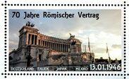 Stamp-1143256 960 720