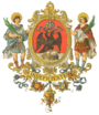 Wappen Fiume