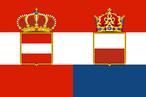 Австро-богемия