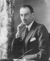Андрей Александрович Романов