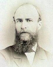 Густав