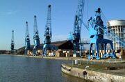 13 13 4---ABP-Docks--Goole web